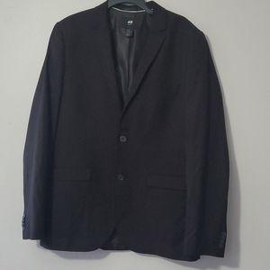 H&M Men's Blazer